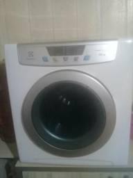 Secadora de roupa Electrolux 10k