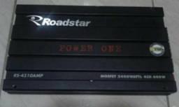 Módulo Roadstar Power One