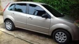Lindo Ford Fiesta - 2009