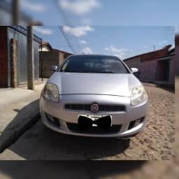 Vendo Fiat Bravo Dualogic Essesnce - 2012