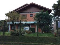 Apartamento para alugar com 1 dormitórios em Planalto, Gramado cod:250789