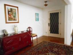 Apartamento à venda com 4 dormitórios em Ipanema, Rio de janeiro cod:740242