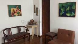 Apartamento para alugar com 1 dormitórios em Cruzeiro, Belo horizonte cod:673481