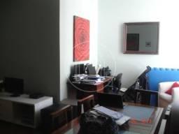 Apartamento à venda com 2 dormitórios em Copacabana, Rio de janeiro cod:732466