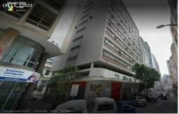 Prédio Comercial para Venda em Salvador, Comércio, 1 dormitório, 1 vaga