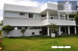 Casa em Condomínio para Venda em Salvador, Patamares, 4 dormitórios, 4 suítes, 2 banheiros