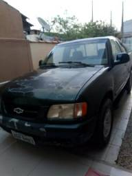 S10 vendo ou troco - 1997