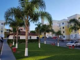 Apartamento à venda com 2 dormitórios em Jardim janaína, Biguaçu cod:923