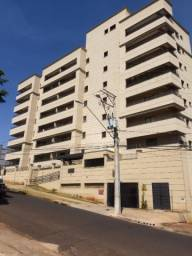 Apartamento à venda com 1 dormitórios em Jardim sumaré, Ribeirão preto cod:10294