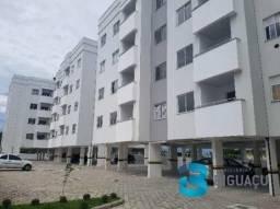 Apartamento à venda com 2 dormitórios em Potecas, São josé cod:2596
