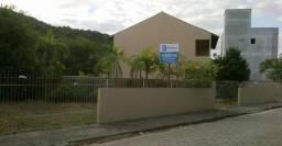 Terreno à venda em São miguel, Biguaçu cod:1163