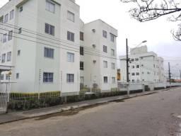 Apartamento à venda com 2 dormitórios em Areias, São josé cod:1913