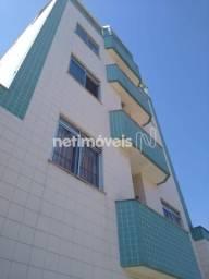 Título do anúncio: Apartamento à venda com 2 dormitórios em Eldorado, Contagem cod:764321