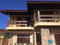 Casa à venda com 3 dormitórios em Rio caveiras, Biguaçu cod:2595