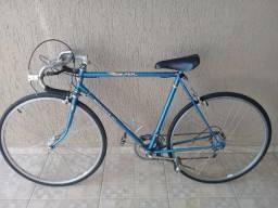 Bicicleta morark 10