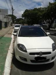 Fiat Bravo Absolut 2012 o mais completo!!!!