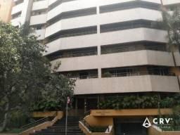 Apartamento  com 4 quartos no Edif. Costa Douro - Bairro Centro em Londrina