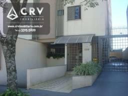 Apartamento  com 2 quartos no ED LADON - Bairro Centro em Londrina