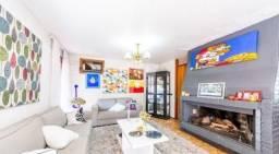 Casa à venda com 4 dormitórios em Ipanema, Porto alegre cod:9914075