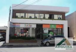 Comercial loja - Bairro Centro em Ponta Grossa