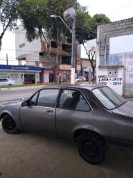 Chevete 1.6 gasolina ano 91/91 - 1991