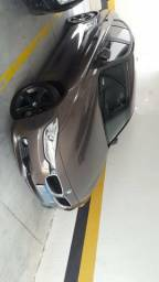 BMW 320i 2.0 Turbo - 2013