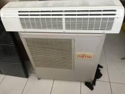 Ar Condicionado Split FUJITSU 30.000 BTUs