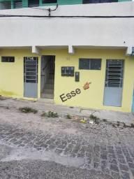 300alugo kitnet bairro são Francisco