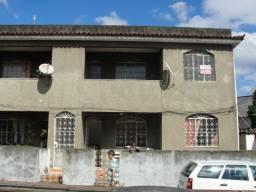 Campo grande (Estr. Pré) Apt. 2 quartos c Varanda- 750 reais