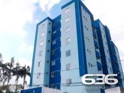 Apartamento | Joinville | Iririú | Quartos: 2