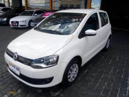 VOLKSWAGEN FOX 2013/2014 1.0 MPI BLUEMOTION 12V FLEX 4P MANUAL - 2014