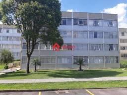 Apartamento Mauá II - Aceita carro