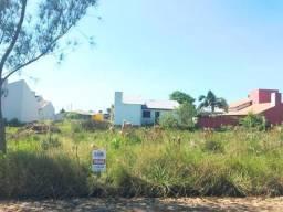 Terreno à venda, 300 m² por r$ 85.000,00 - bellatorres - passo de torres/sc
