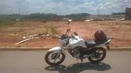 Terreno Fazenda Rio Grande