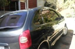 Vendo Citroen xissara picasso doc em dia carro pouco rodado roda de liga original - 2005