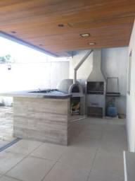 Estrela D Alva, belíssima residência, projeto moderno, alto padrão, 4 dormitórios (1 ste)