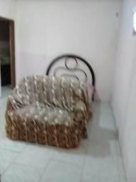Aluguel veraneio em Torres RS