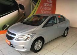 CHEVROLET PRISMA 2018/2018 1.0 MPFI JOY 8V FLEX 4P MANUAL - 2018