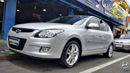 Hyundai i30  GLS 2.0 16V (aut) FLEX  - 2012