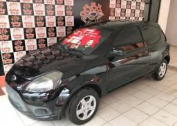 Ford Ka 2012 Ent.2000+48x599, - 2012