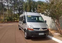 Vendo Renault Master 2.5 L3 H2 2013 - 2013