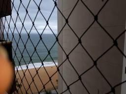 Apart Hotel - Frente do mar - Praia da Costa - Vila Velha-ES