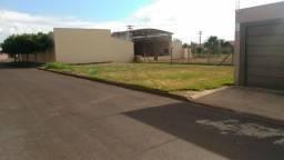 Terreno no Bairro Verdeville - Jaboticabal (SP)