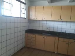Kitinete/apartamento/quitinete