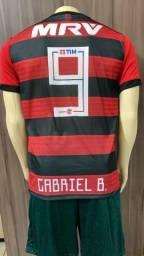 ee9bf8a2fc Futebol e acessórios - Vila Velha