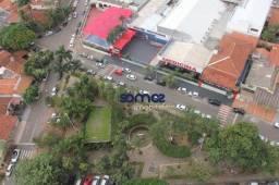 Apartamento Duplex com 3 dormitórios à venda, 158 m² por R$ 975.000,00 - Setor Marista - G