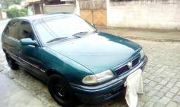 Astra hatch 95 - 1995