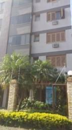 Apartamento à venda com 2 dormitórios em Bom jesus, Porto alegre cod:MI15152