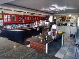 Pub e Restaurante fast-food,  Venda ou Aluga-se