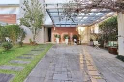 Casa à venda com 4 dormitórios em Lomba do pinheiro, Porto alegre cod:TR8663